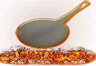 Cooking Bro Recipes and Tutorials Free about how to cook