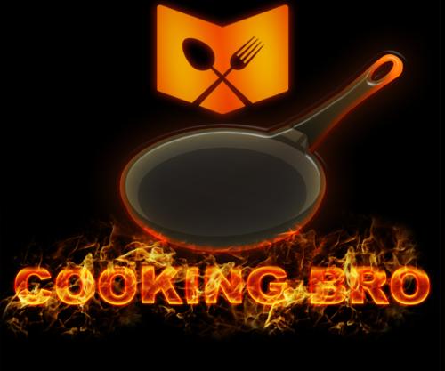 logo-cooking-bro